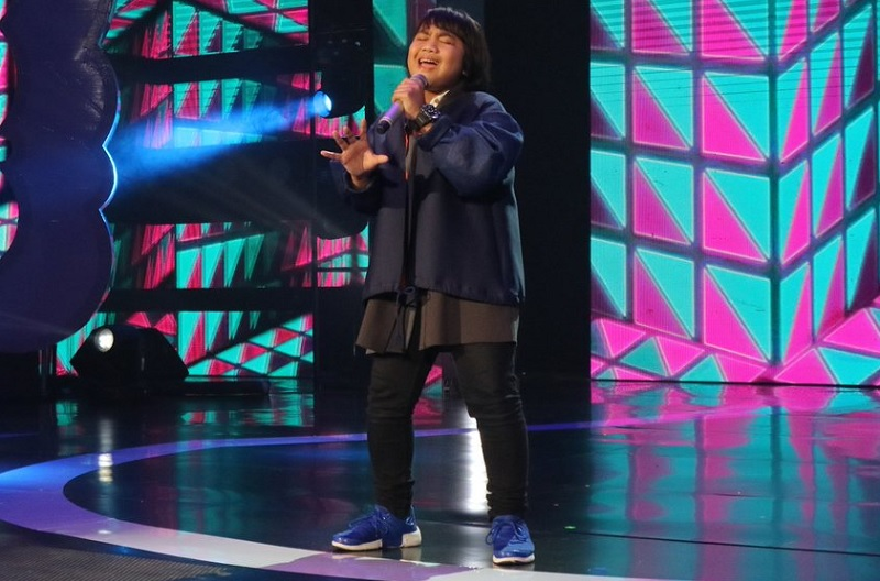 https: img-k.okeinfo.net content 2018 12 07 598 1988241 nyanyi-lagu-beat-gogo-dinilai-kurang-enerjik-di-indonesian-idol-junior-HkRxhjQQz7.jpg