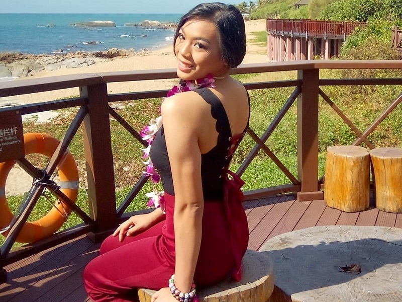 https: img-k.okeinfo.net content 2018 12 08 194 1988602 final-miss-world-2018-usai-digelar-alya-nurshabrina-lanjut-liburan-di-sanya-china-aCPCoG6q61.jpg