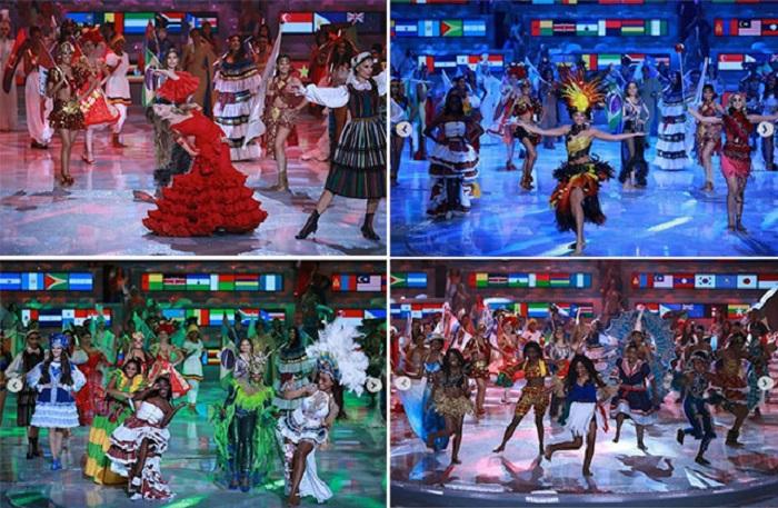 https: img-k.okeinfo.net content 2018 12 08 194 1988640 final-miss-world-2018-dimeriahkan-dengan-dance-of-the-world-PnUGmb903A.jpg