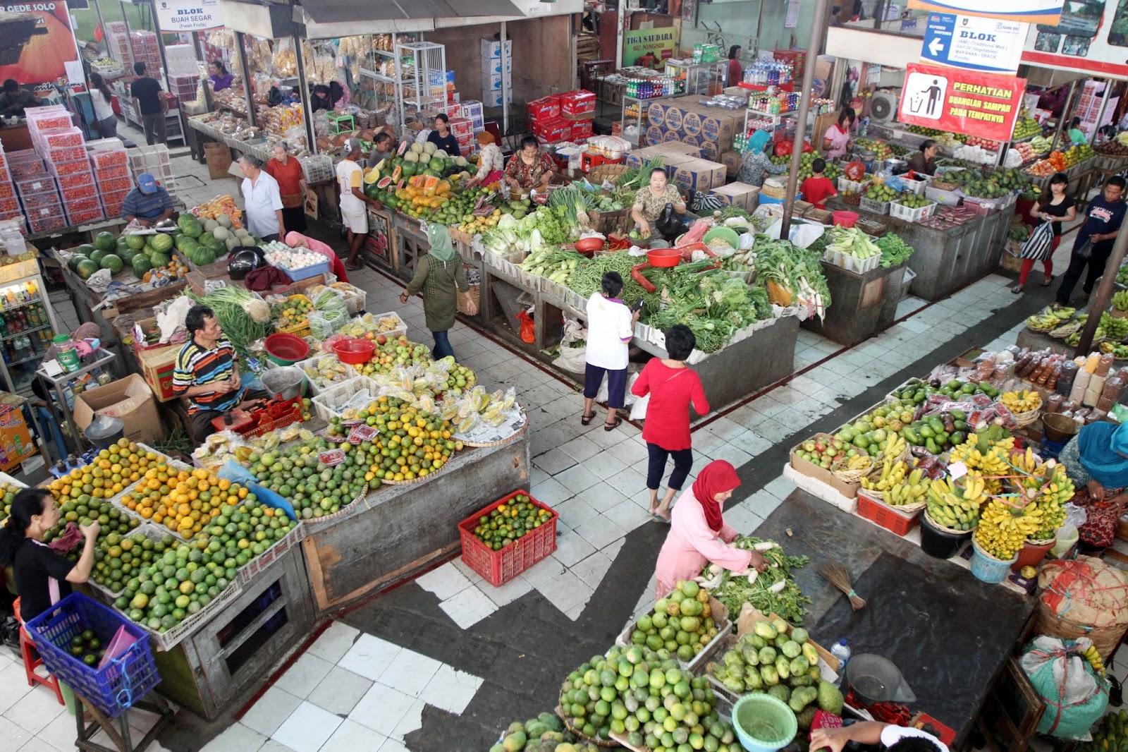 https: img-k.okeinfo.net content 2018 12 08 320 1988601 bagaimana-harga-pangan-jelang-natal-dan-tahun-baru-RoMUZDOaDy.jpg