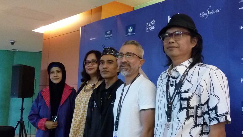 https: img-k.okeinfo.net content 2018 12 09 206 1988920 film-bagus-citra-indonesia-tema-besar-piala-citra-2018-3kCsRrhefh.jpg
