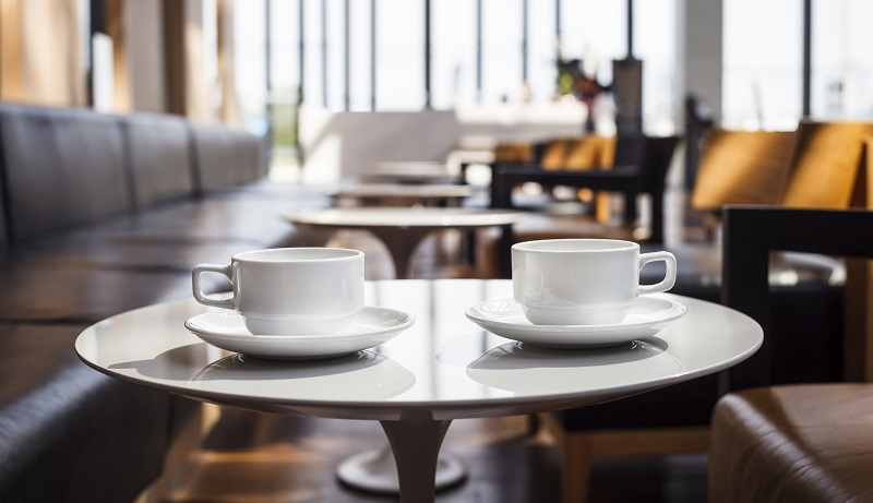 https: img-k.okeinfo.net content 2018 12 09 320 1988868 tips-sukses-membangun-usaha-kafe-ITIuTcXN4g.jpg
