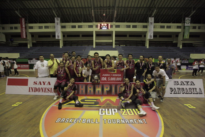 https: img-k.okeinfo.net content 2018 12 09 36 1988741 resmi-ditutup-ini-para-juara-asw-cup-2018-uHZqXESYw8.jpg