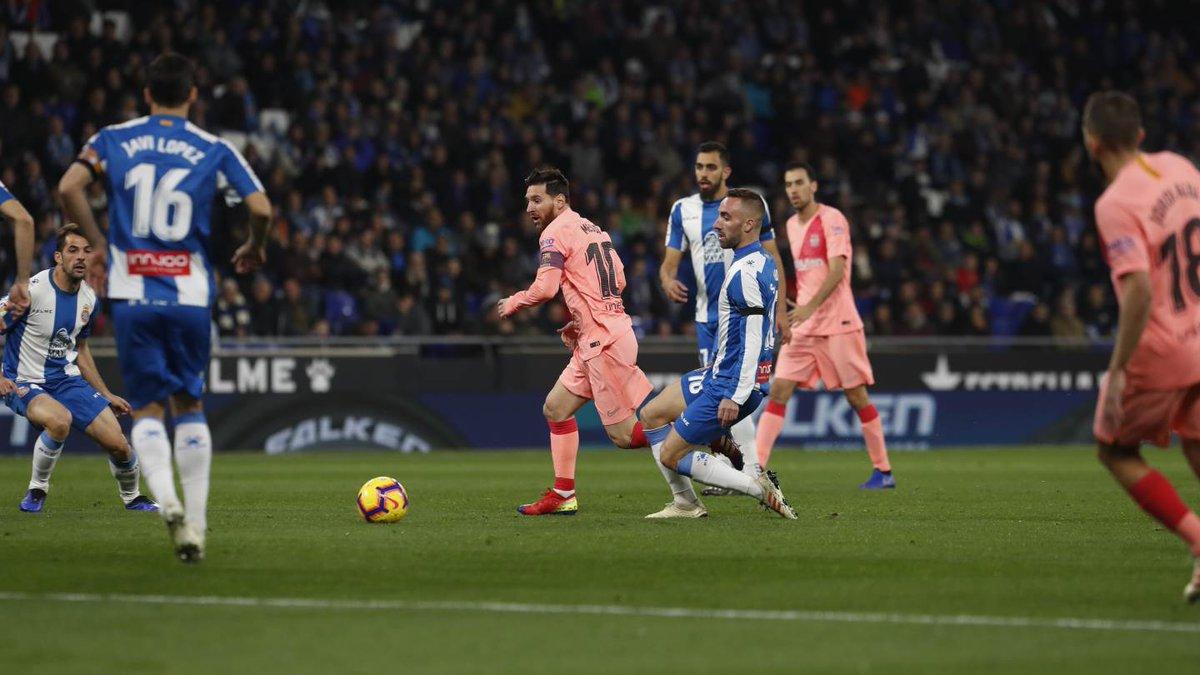 https: img-k.okeinfo.net content 2018 12 09 46 1988726 hasil-liga-spanyol-2018-2019-pekan-ke-15-sabtu-malam-R3ISzweq0a.jpg
