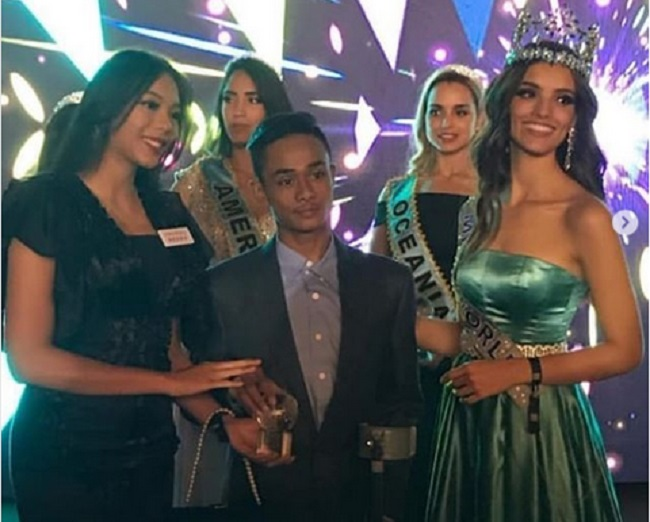 https: img-k.okeinfo.net content 2018 12 10 194 1989154 miss-world-organization-beri-penghargaan-spesial-untuk-jahidi-pemuda-asal-lebak-banten-TQOpSlwiUo.jpg