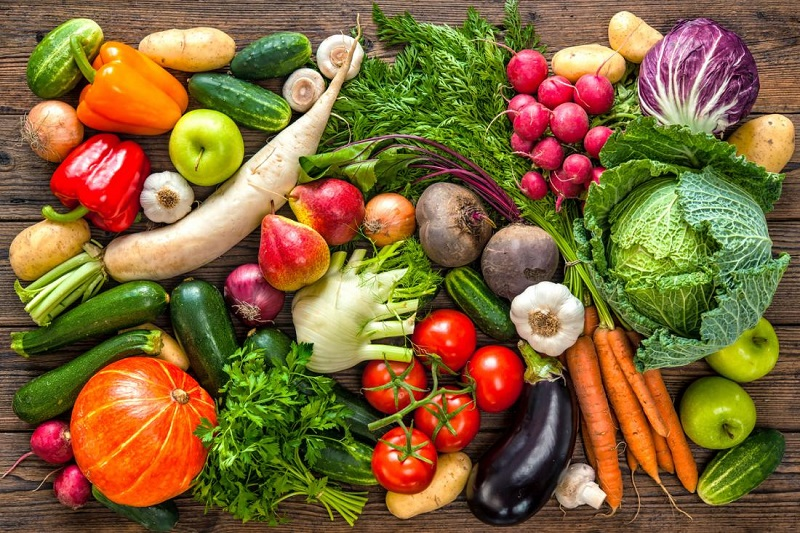 https: img-k.okeinfo.net content 2018 12 10 481 1989438 ketahui-manfaat-sayuran-dan-sumber-makanan-lain-berdasarkan-warnanya-gza70HwZfi.jpg