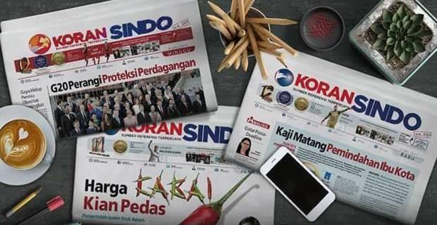 https: img-k.okeinfo.net content 2018 12 11 337 1989598 koran-sindo-masuk-daftar-koran-berbahasa-indonesia-terbaik-tCSdhxb6z6.jpg