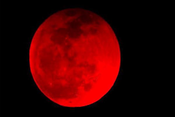 https: img-k.okeinfo.net content 2018 12 11 406 1989882 super-blood-moon-bakal-terjadi-lagi-yuk-booking-6-spot-pengamatan-terbaik-EyaOtk3VXJ.jpg