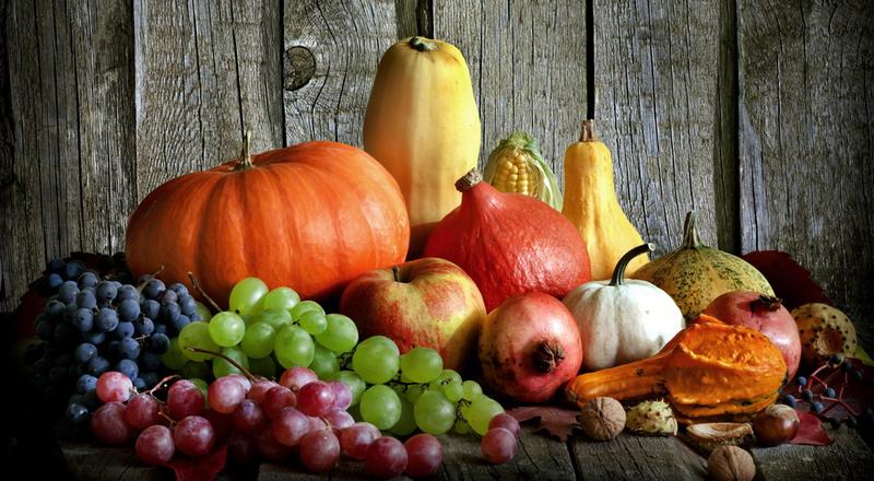https: img-k.okeinfo.net content 2018 12 12 298 1990194 hanya-ditempel-stiker-buah-buahan-bisa-awet-segar-BUkfc5dYfX.jpg