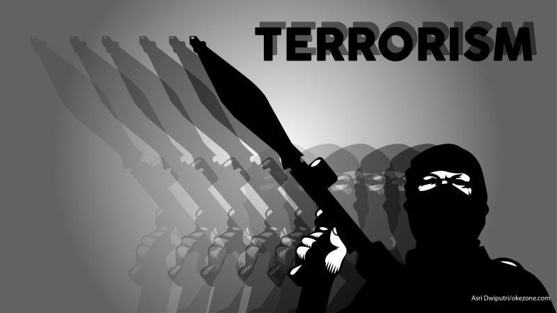 https: img-k.okeinfo.net content 2018 12 12 337 1990223 densus-88-tangkap-terduga-teroris-di-sleman-dpJOLhLJmA.jpg