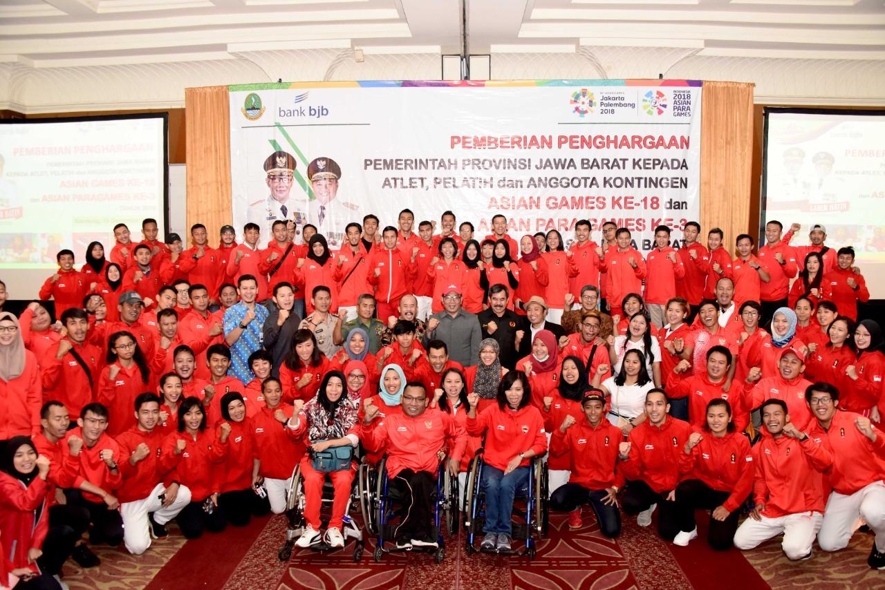 https: img-k.okeinfo.net content 2018 12 13 1 1990945 atlet-asian-games-dan-asian-paragames-2018-jawa-barat-terima-kadedeuh-AFJItmH8VE.jpeg