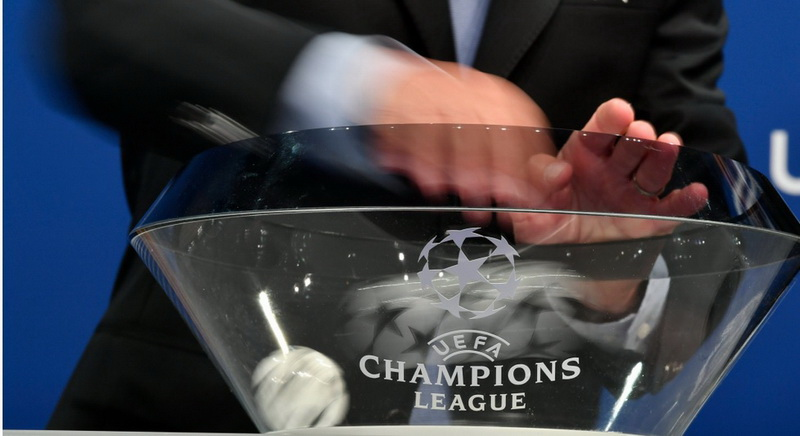 https: img-k.okeinfo.net content 2018 12 13 261 1990603 jadwal-undian-babak-16-besar-liga-champions-2018-2019-v9s4qDlDFS.jpg
