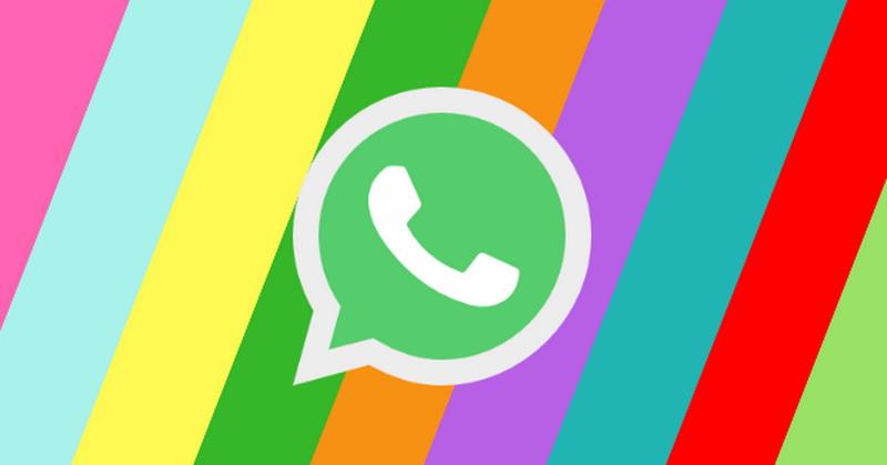 https: img-k.okeinfo.net content 2018 12 14 207 1991375 6-fitur-baru-bakal-hadir-di-whatsapp-apa-saja-Nk4mCxFkZY.jpg