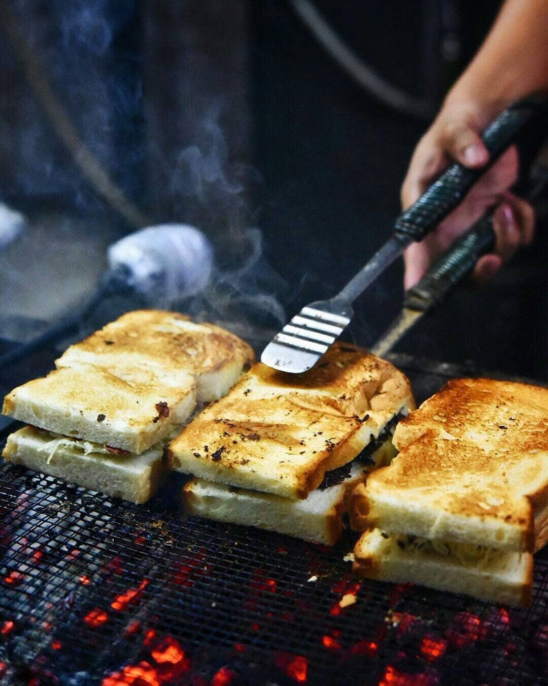 https: img-k.okeinfo.net content 2018 12 14 320 1991165 peluang-bisnis-roti-bakar-yang-untungnya-menjanjikan-x9cMbaXcaH.jpg