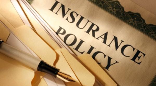 https: img-k.okeinfo.net content 2018 12 14 320 1991376 mengenal-4-jenis-asuransi-jiwa-pilih-yang-mana-eHDlNbGE65.jpg