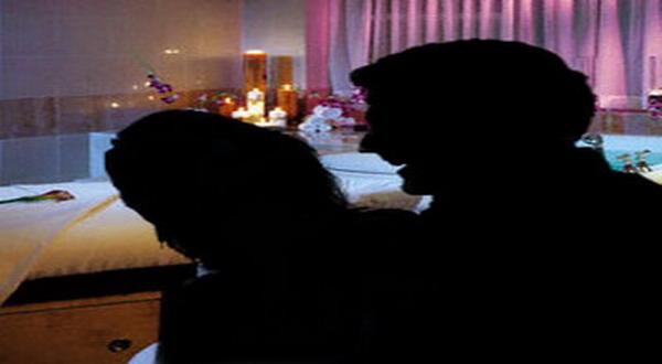 https: img-k.okeinfo.net content 2018 12 14 510 1991485 polisi-dalami-peran-10-orang-yang-terlibat-pesta-seks-yogyakarta-51pw97Nq5g.jpg