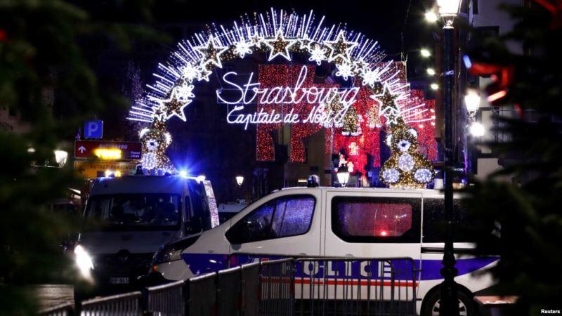 https: img-k.okeinfo.net content 2018 12 15 18 1991865 wartawan-italia-korban-penembakan-di-pasar-natal-strasbourg-prancis-meninggal-DrWFlaonwe.jpg