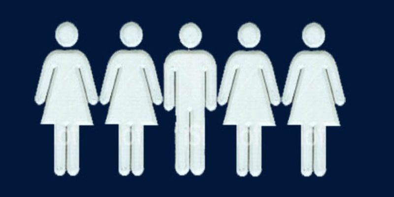 https: img-k.okeinfo.net content 2018 12 16 337 1992056 komnas-perempuan-islam-datang-mengatur-praktik-poligami-7W5CEk4oXd.jpg