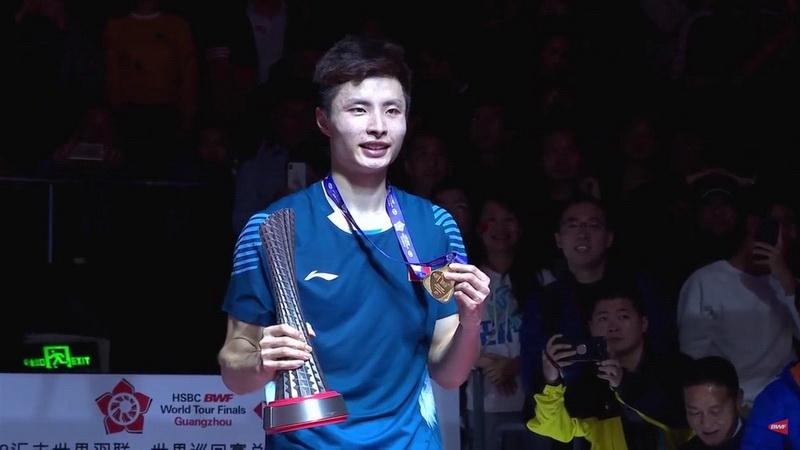 https: img-k.okeinfo.net content 2018 12 16 40 1992027 libas-momota-shi-yuqi-juara-tunggal-putra-bwf-world-tour-finals-2018-m9FsrEEvDf.jpg