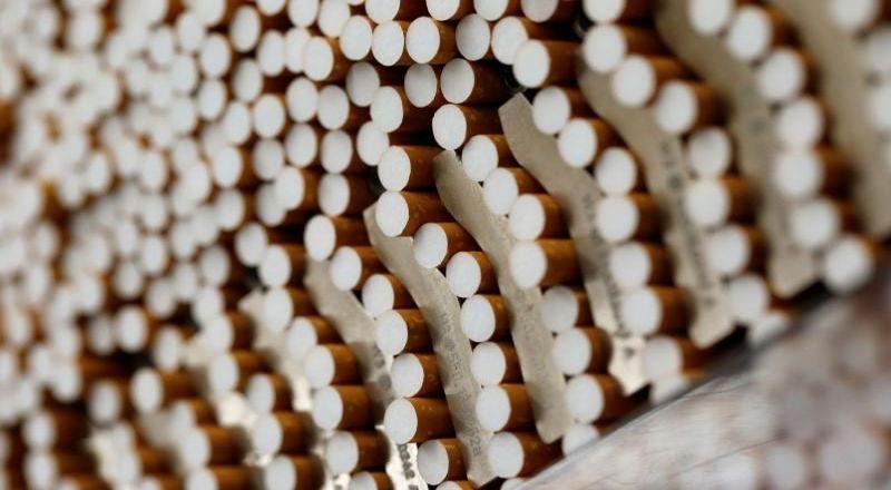 https: img-k.okeinfo.net content 2018 12 17 20 1992250 tarif-cukai-rokok-dipastikan-tak-naik-tahun-depan-A93FrxPwDw.jpg