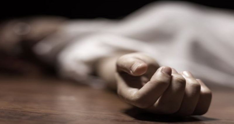 https: img-k.okeinfo.net content 2018 12 18 608 1993038 usai-bunuh-wanita-di-hotel-pelaku-kabur-tanpa-busana-dYlEjrtKyH.jpg