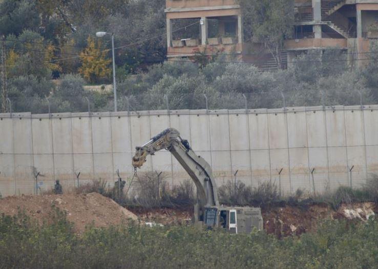 https: img-k.okeinfo.net content 2018 12 20 18 1993707 israel-tunjukkan-terowongan-yang-diduga-digunakan-hizbullah-NrkcX0MTYr.JPG