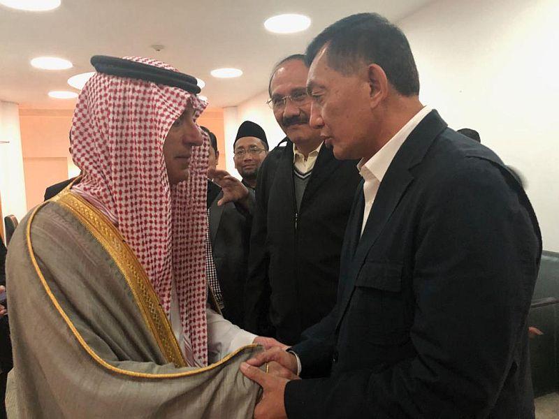 https: img-k.okeinfo.net content 2018 12 20 18 1993727 jadi-tamu-kehormatan-janadriyah-indonesia-mitra-strategis-arab-saudi-YbPjc68WPs.jpg