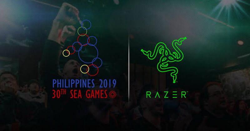 https: img-k.okeinfo.net content 2018 12 21 326 1994473 esports-sea-games-2019-pertandingkan-mobile-legends-hingga-tekken-7-8c5z62TFre.jpg