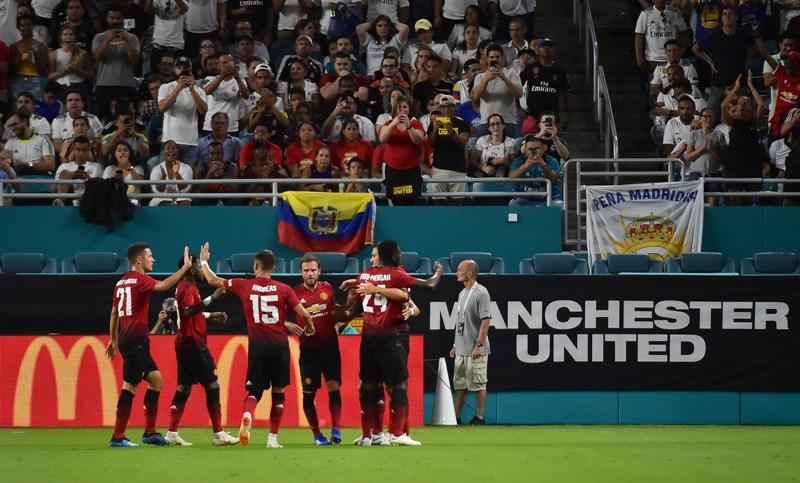 Solskjaer: Laga Cardiff vs Man United Terasa Sangat Spesial