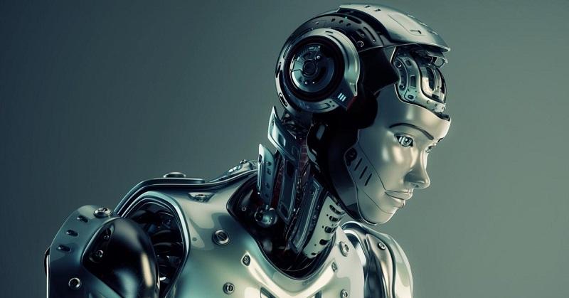 https: img-k.okeinfo.net content 2018 12 22 65 1994852 alasan-mengapa-evolusi-robot-lebih-berbahaya-untuk-pekerja-perempuan-ozJLy20KOI.jpg