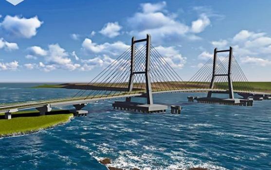 https: img-k.okeinfo.net content 2018 12 24 470 1995479 jembatan-terpanjang-ketiga-di-ri-sedang-dibangun-ini-penampakannya-eIRqN9Dyzn.png