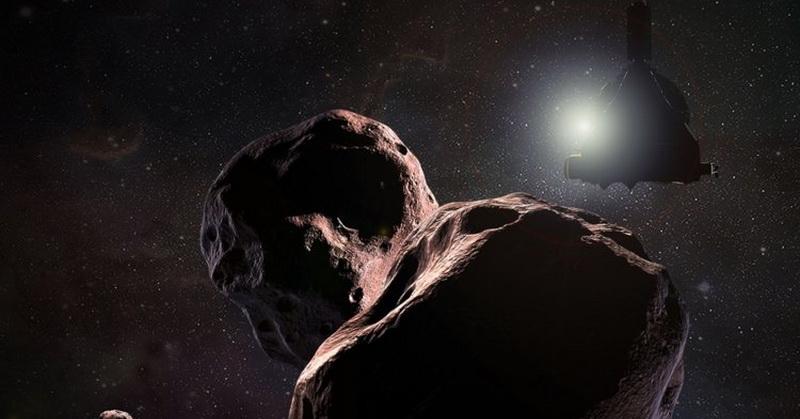 https: img-k.okeinfo.net content 2018 12 25 56 1995798 nasa-dekati-objek-observasi-luar-angkasa-paling-jauh-WbFfrdjEfn.jpg