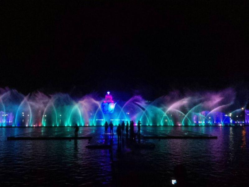 https: img-k.okeinfo.net content 2018 12 26 406 1996162 2-3-juta-wisatawan-kunjungi-purwakarta-sepanjang-2018-nRgeRLfAzD.jfif