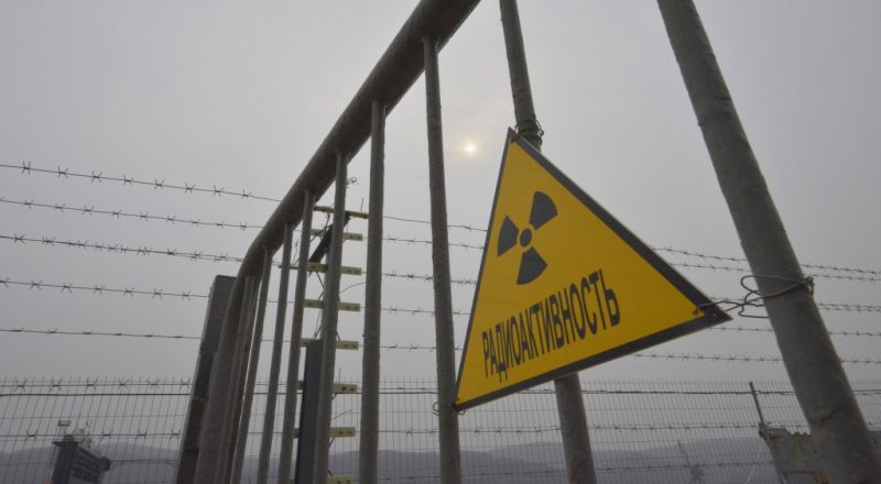 https: img-k.okeinfo.net content 2018 12 27 320 1996790 ri-mau-bangun-pembangkit-listrik-nuklir-bagaimana-keamanannya-PhbYu50klS.jpg