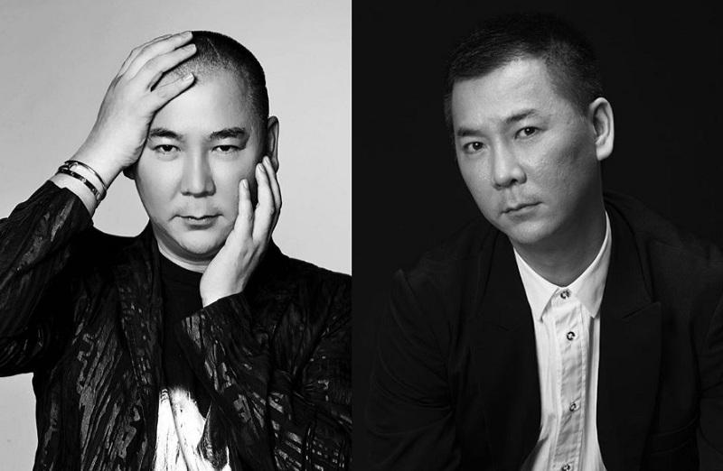 https: img-k.okeinfo.net content 2018 12 27 33 1996614 hasil-oplas-gagal-hair-stylist-selebriti-ini-akan-tuntut-klinik-kecantikan-korea-WrwBea9Cl4.jpg