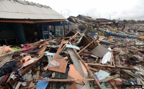 https: img-k.okeinfo.net content 2018 12 28 320 1997052 nilai-eksposur-asuransi-akibat-tsunami-di-selat-sunda-capai-rp15-9-triliun-T1TqAZnnY5.jpg