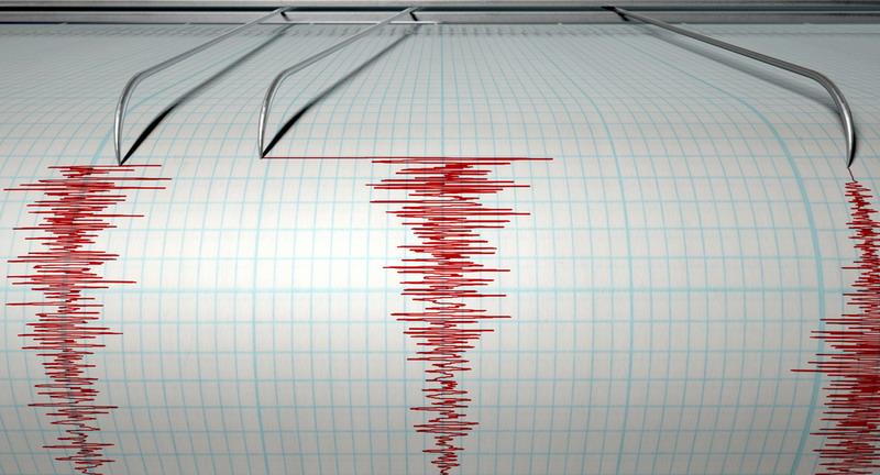 https: img-k.okeinfo.net content 2018 12 29 18 1997459 gempa-6-9-sr-guncang-filipina-dan-indonesia-CQyt7ViI1Y.jpg