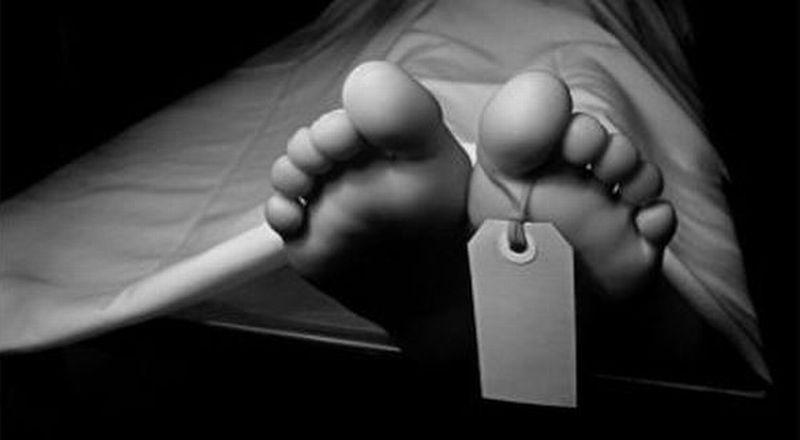 https: img-k.okeinfo.net content 2018 12 31 18 1997969 aksi-kekerasan-terkait-pemilu-di-bangladesh-tewaskan-12-orang-S5nS5x295a.jpg