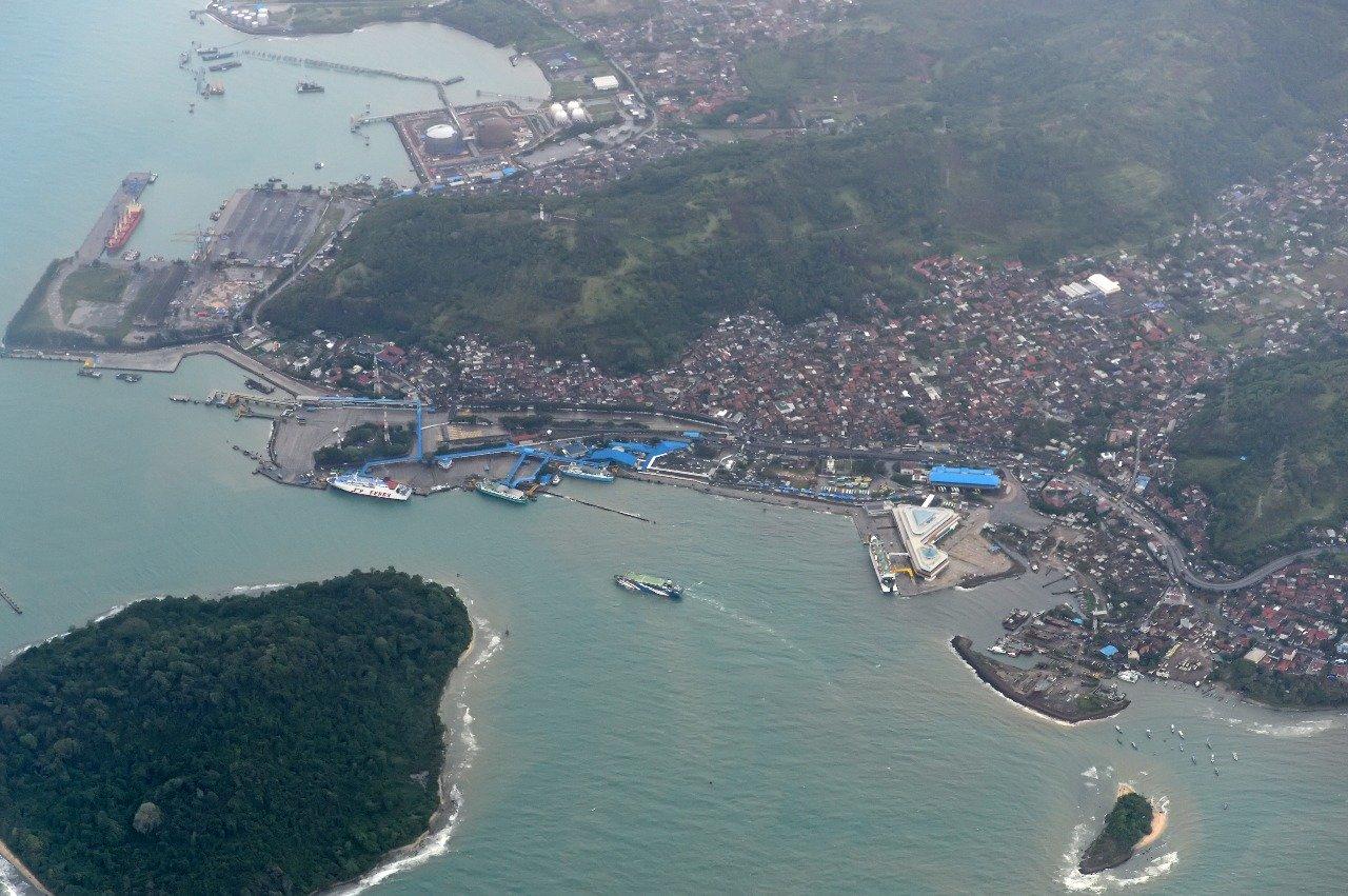 https: img-k.okeinfo.net content 2018 12 31 512 1997909 4-alat-deteksi-dini-tsunami-di-pantai-selatan-jateng-rusak-tVef6mQiKi.jpg