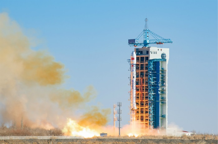 https: img-k.okeinfo.net content 2018 12 31 56 1998137 china-luncurkan-7-satelit-kecil-dengan-roket-2d-long-march-RZZcQtBfht.jpg