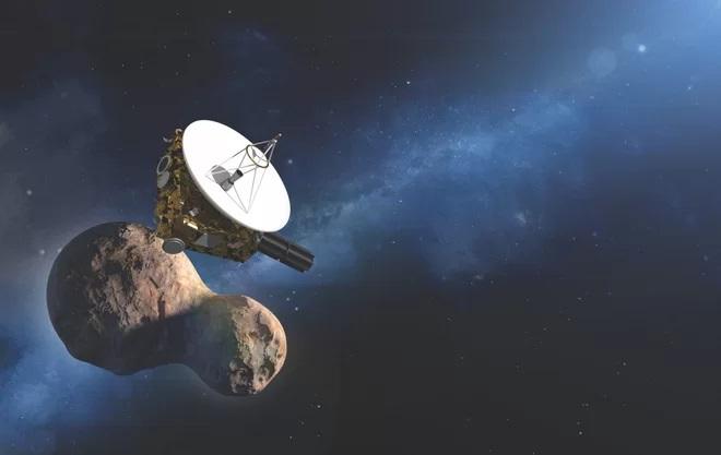 https: img-k.okeinfo.net content 2019 01 01 56 1998603 nasa-jelajahi-objek-luar-angkasa-terjauh-U81aYqBMju.jpg