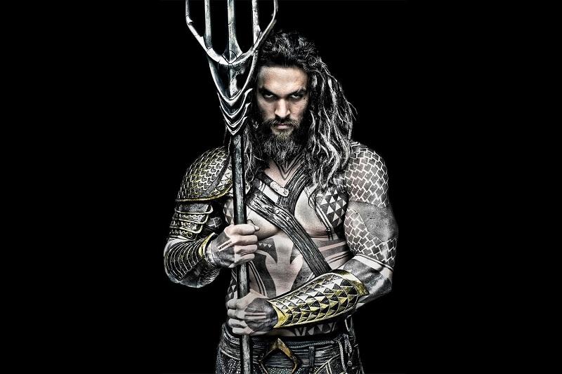 https: img-k.okeinfo.net content 2019 01 02 206 1998920 aquaman-jadi-film-hits-terbesar-dc-setelah-batman-the-dark-knight-rises-2ePzxgArC0.jpg