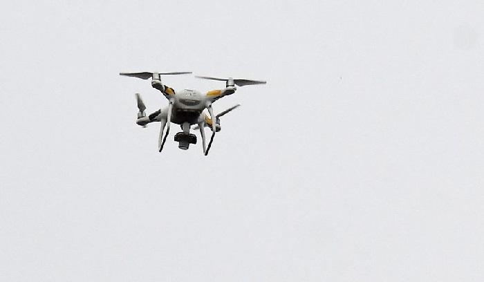 https: img-k.okeinfo.net content 2019 01 02 207 1998879 2019-regulasi-penggunaan-drone-di-as-bakal-diperketat-Mp2zYU315y.jpg