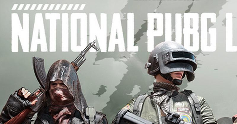 https: img-k.okeinfo.net content 2019 01 03 326 1999446 main-curang-4-gamer-profesional-pubg-kena-banned-hfgO2GU09v.jpg