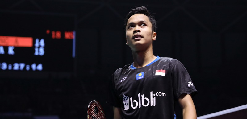 https: img-k.okeinfo.net content 2019 01 03 40 1999504 anthony-ginting-temui-jalan-terjal-di-indonesia-masters-2019-SeaoujMX0g.jpg