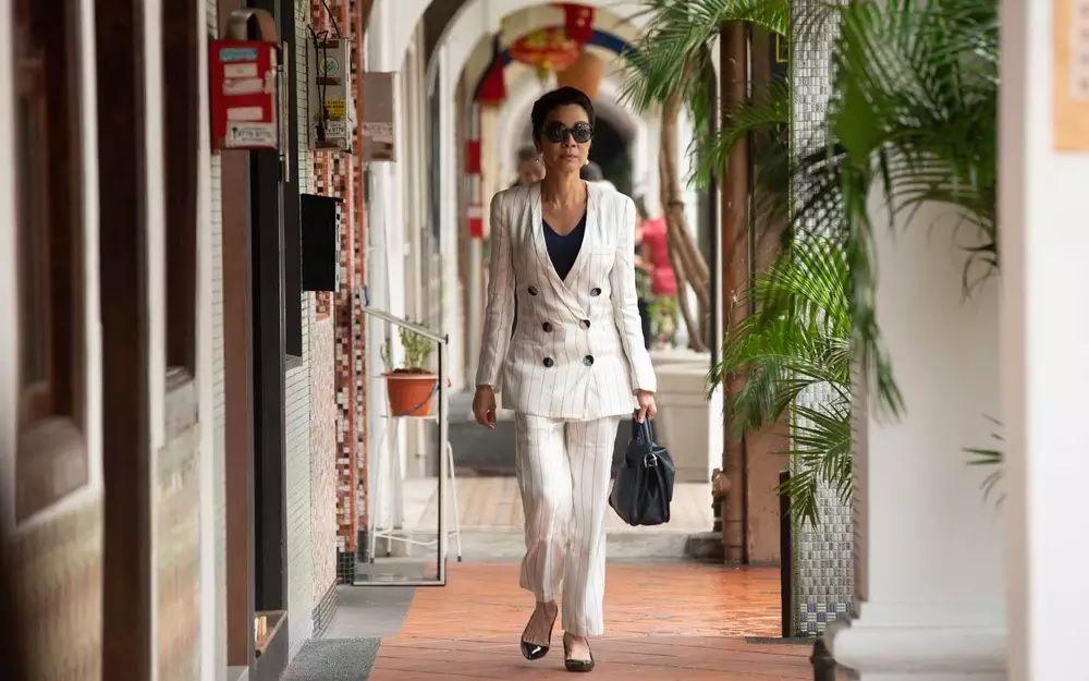 https: img-k.okeinfo.net content 2019 01 03 406 1999456 menyusuri-bangunan-unik-di-joo-chiat-singapura-lokasi-syuting-crazy-rich-asian-hHEFPWYUxD.jpg