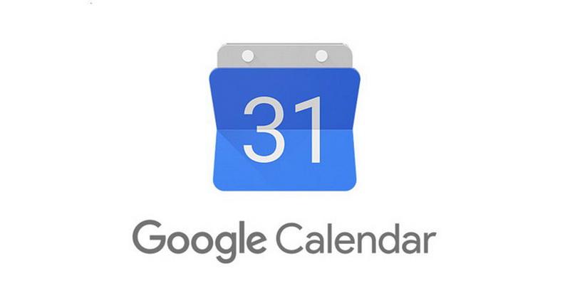 https: img-k.okeinfo.net content 2019 01 03 92 1999509 ini-cara-mengatur-tanggal-merah-di-kalender-ponsel-d3ntL3bGeh.jpg