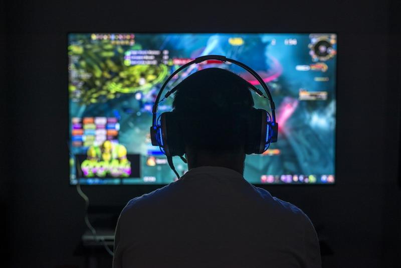 https: img-k.okeinfo.net content 2019 01 04 320 1999785 nilai-belanja-industri-game-tembus-rp90-triliun-3VrQZLyUnq.jpg