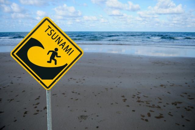 https: img-k.okeinfo.net content 2019 01 04 525 1999911 pangandaran-daerah-rawan-bencana-tsunami-jadi-ancaman-paling-berbahaya-FBbjgJYKBb.jpeg