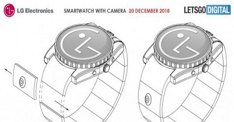 https: img-k.okeinfo.net content 2019 01 04 57 1999800 lg-bikin-smartwatch-dengan-kamera-canggih-ini-wujudnya-iErAVDvS11.jpg